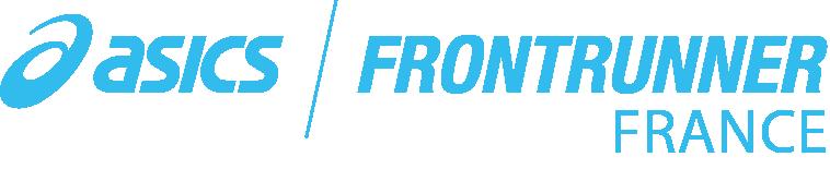 asics-frontrunner-france