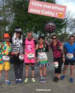 thepinkrunner-marathon-nantes