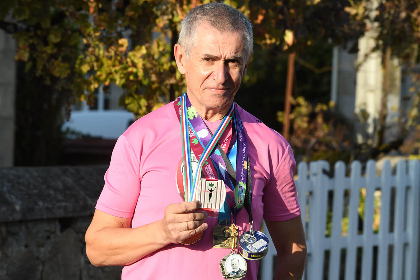 philippe-thuret-100-marathons